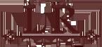 ノーブルミディ|神戸市中央区で美容室・美容院なら、三宮・元町トアロードの美容室・ヘアサロンLR KOBE(エルアールコウベ)にお任せください。